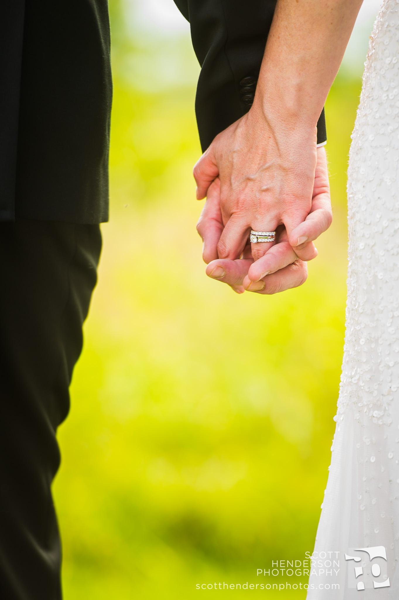janice-martin-wedding-2014-037.jpg