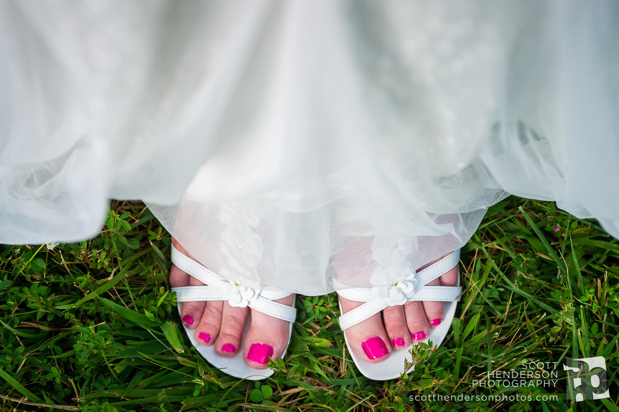 janice-martin-wedding-2014-038.jpg