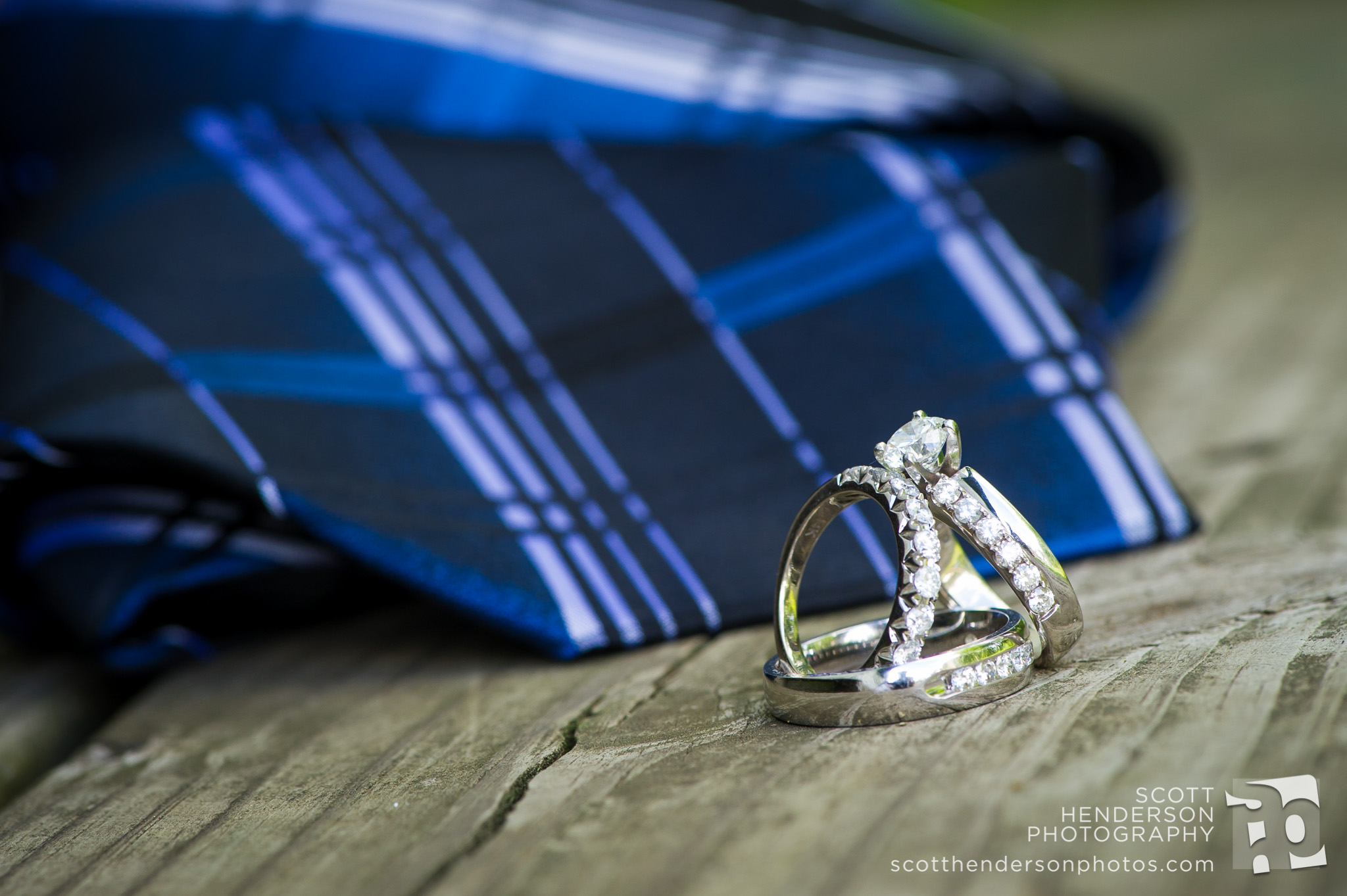 janice-martin-wedding-2014-039.jpg