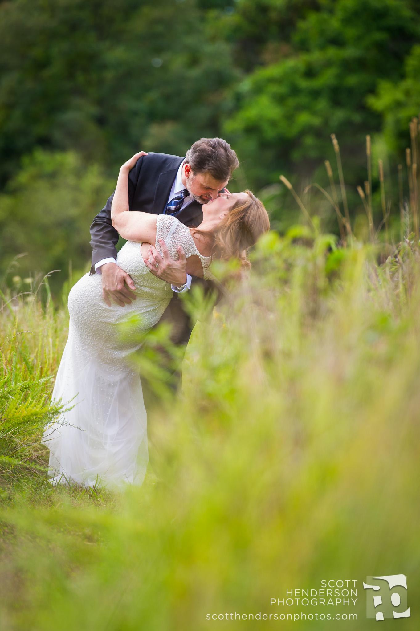 janice-martin-wedding-2014-029.jpg