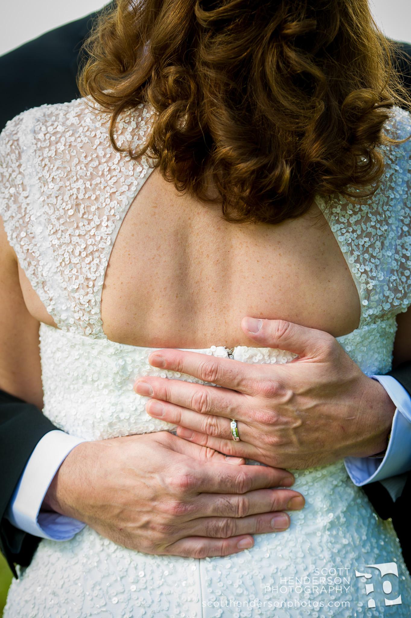 janice-martin-wedding-2014-040.jpg