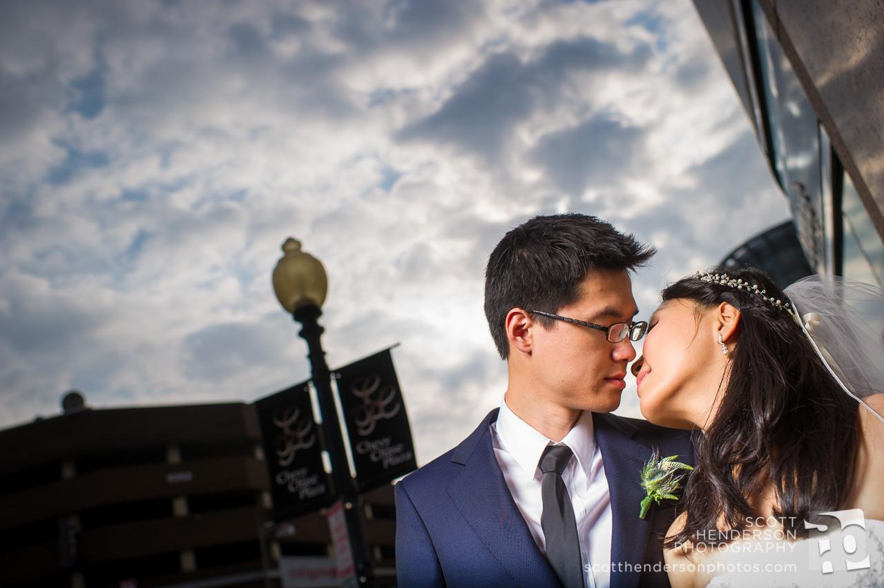 aphoebe-alex-wedding-2014-018.jpg