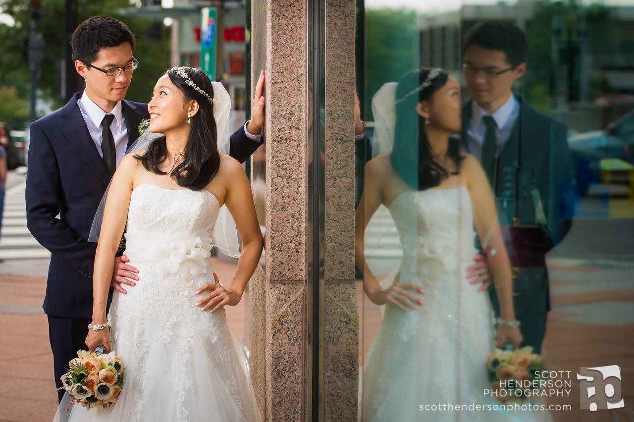 gphoebe-alex-wedding-2014-016.jpg
