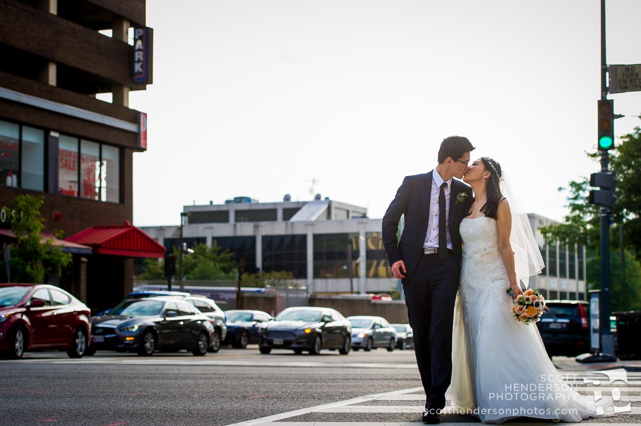 jphoebe-alex-wedding-2014-019.jpg