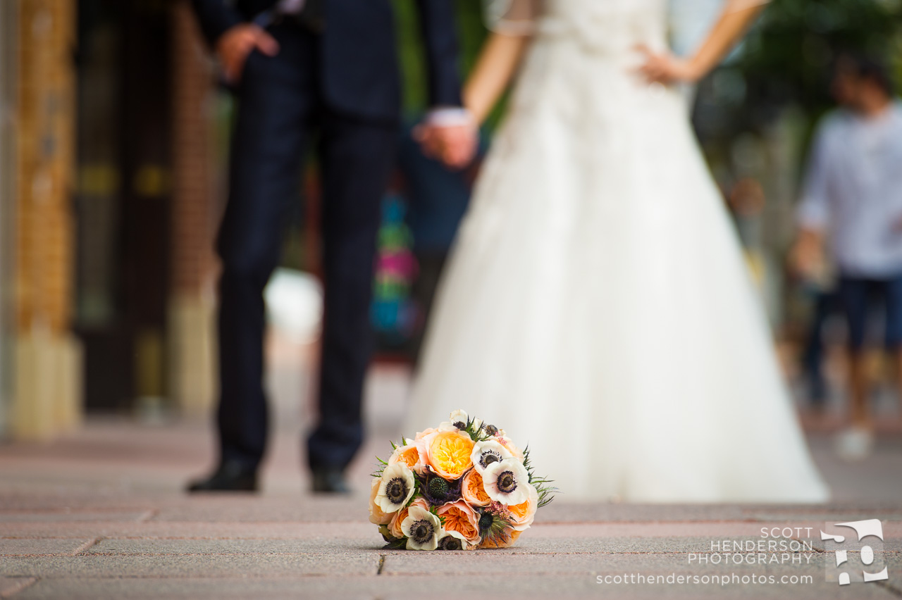 mphoebe-alex-wedding-2014-022.jpg