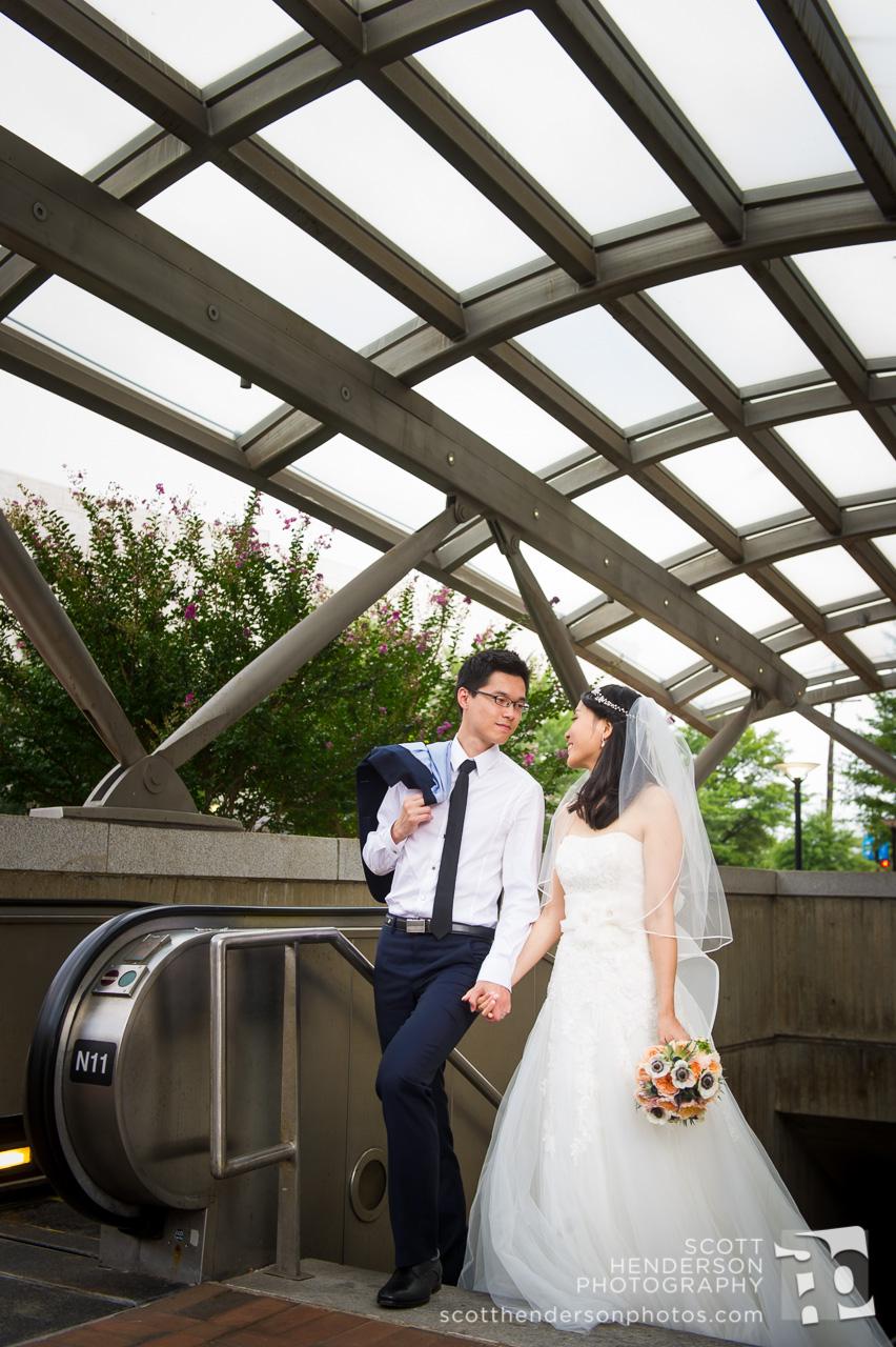 lphoebe-alex-wedding-2014-021.jpg