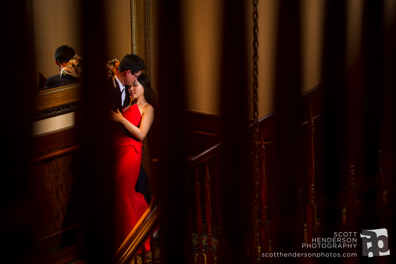 ophoebe-alex-wedding-2014-039.jpg