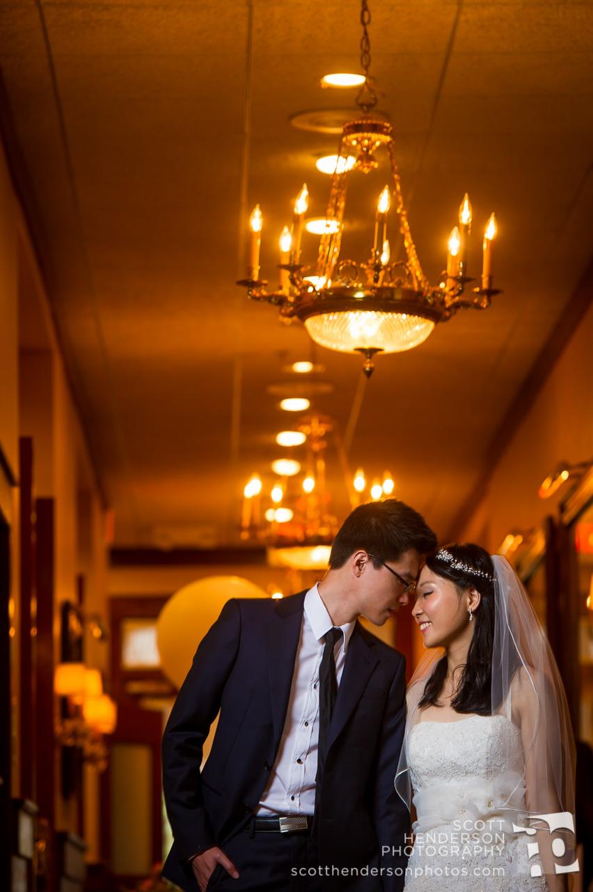 nphoebe-alex-wedding-2014-025.jpg