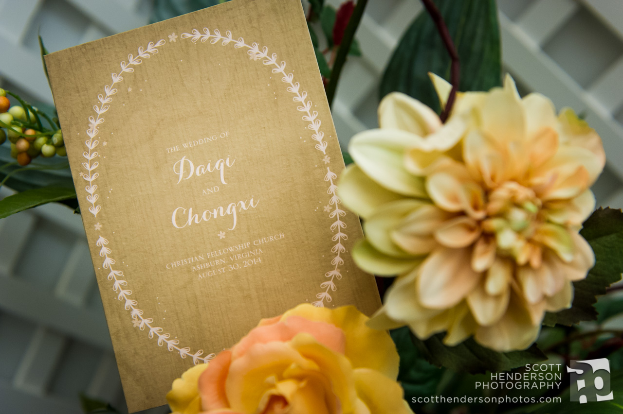 phoebe-alex-wedding-2014-002.jpg