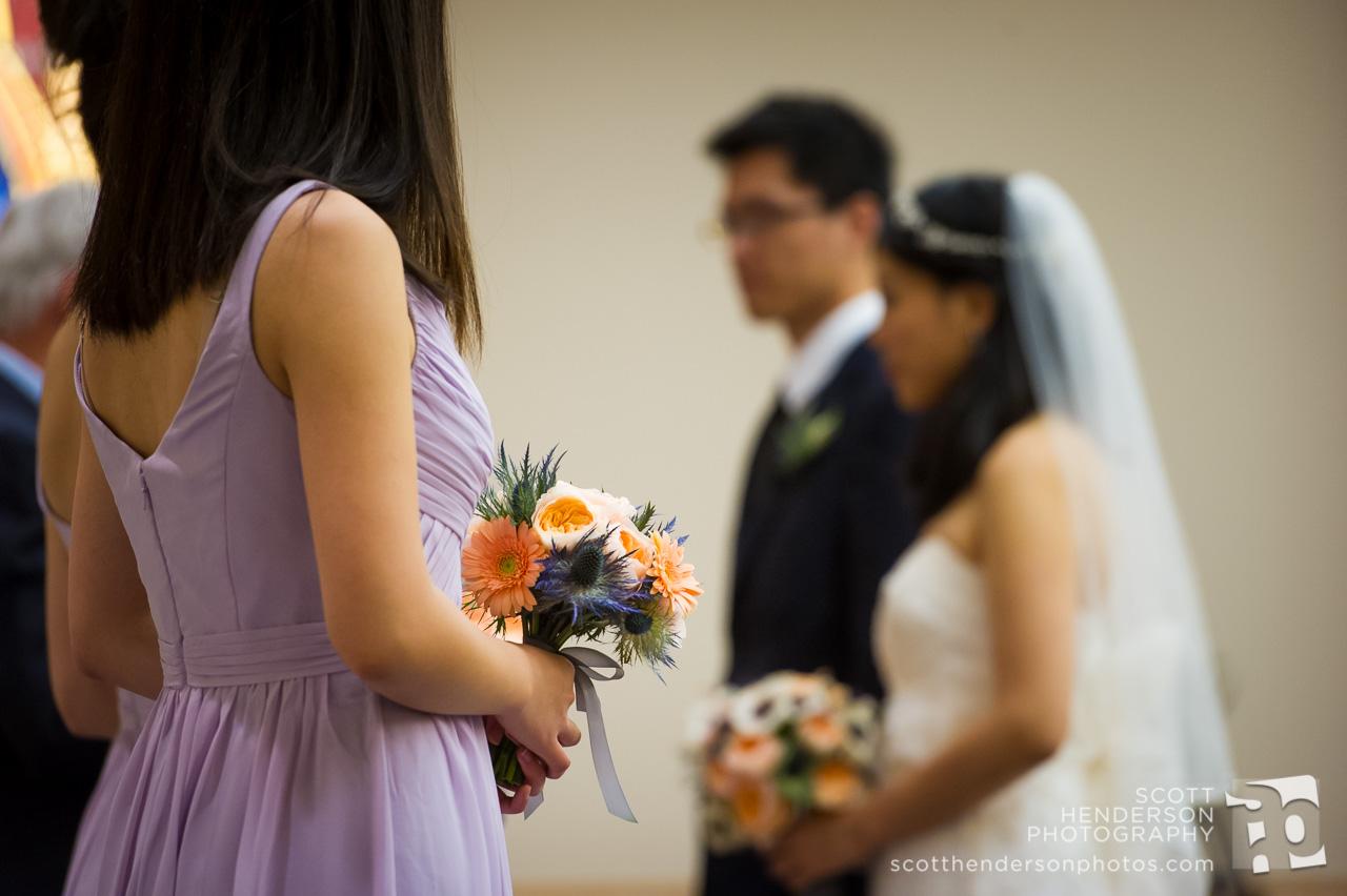 phoebe-alex-wedding-2014-006.jpg
