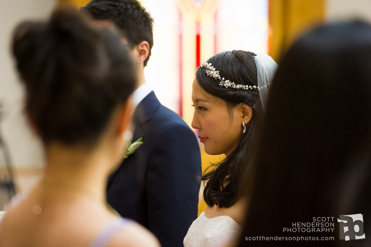 phoebe-alex-wedding-2014-007.jpg