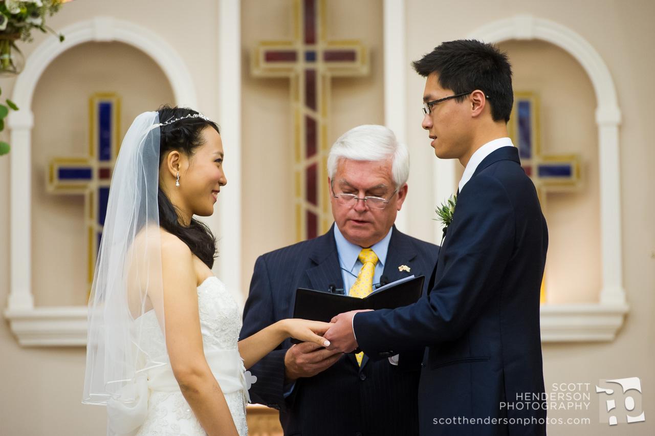phoebe-alex-wedding-2014-008.jpg