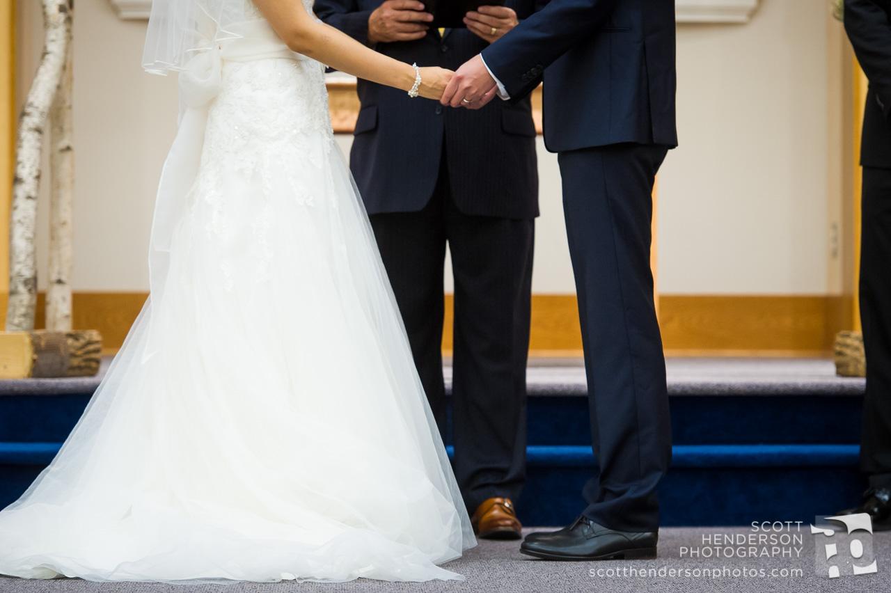 phoebe-alex-wedding-2014-009.jpg