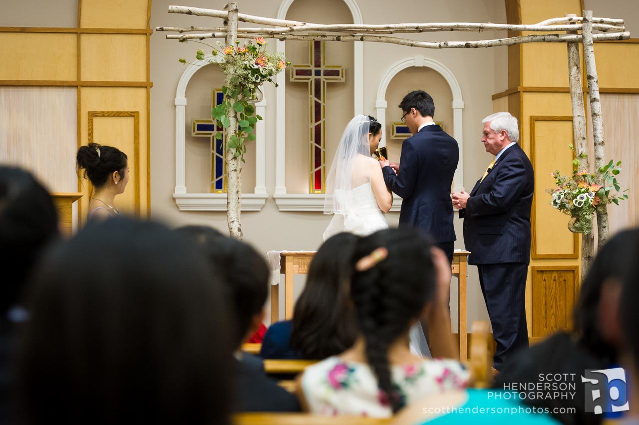 phoebe-alex-wedding-2014-011.jpg