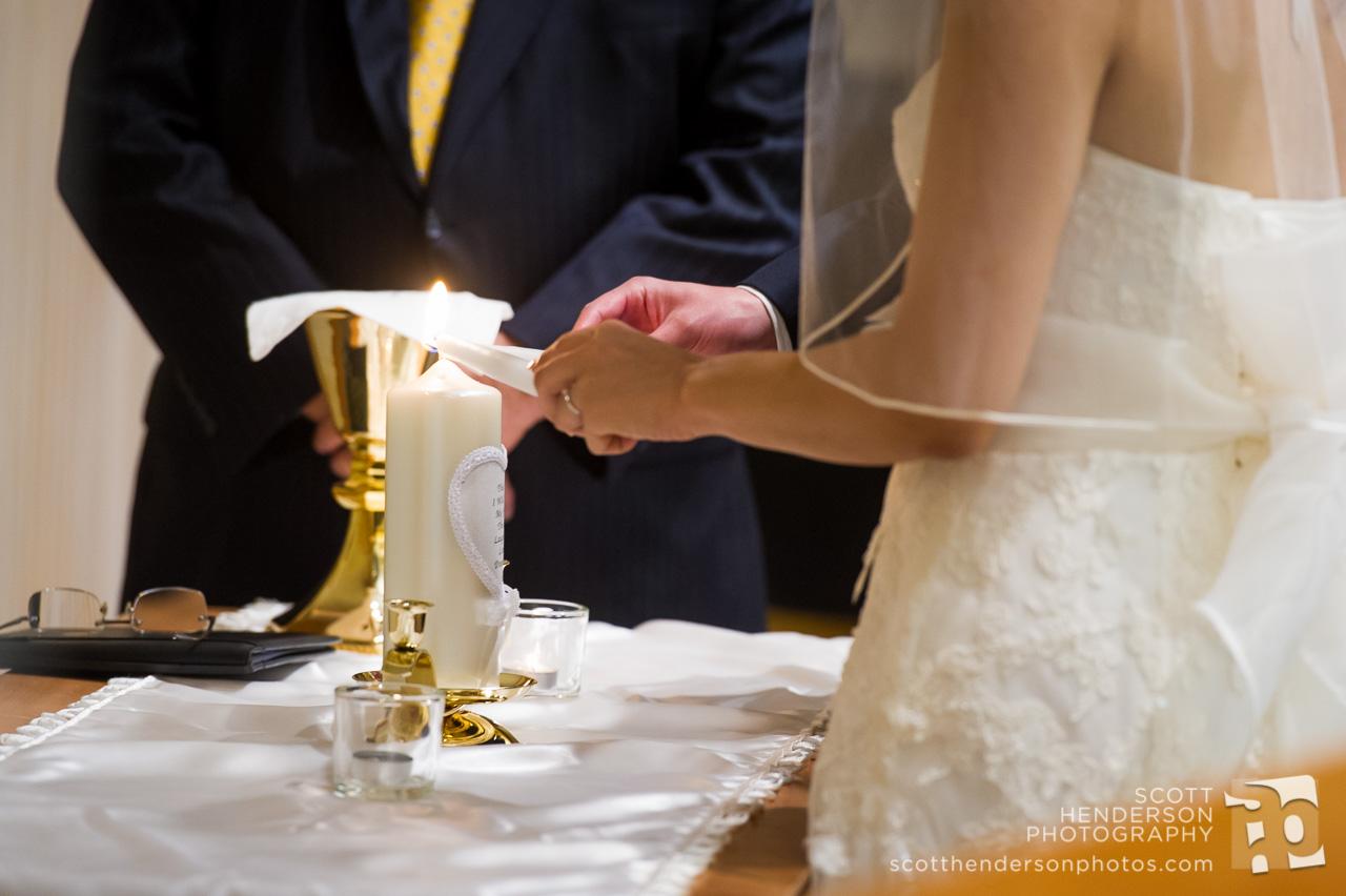 phoebe-alex-wedding-2014-010.jpg
