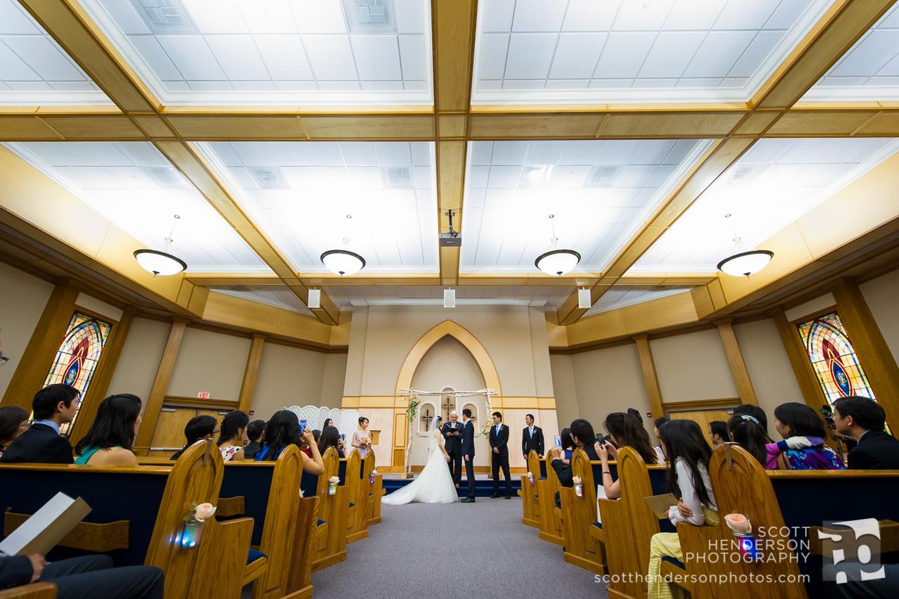 phoebe-alex-wedding-2014-012.jpg