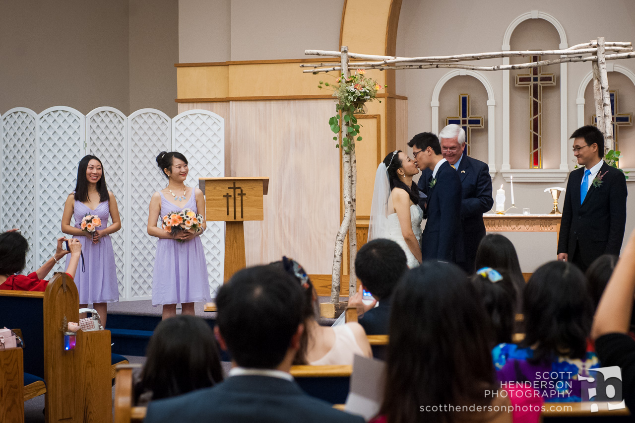 phoebe-alex-wedding-2014-013.jpg
