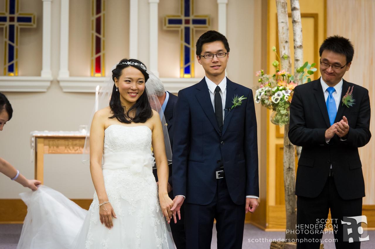 phoebe-alex-wedding-2014-014.jpg