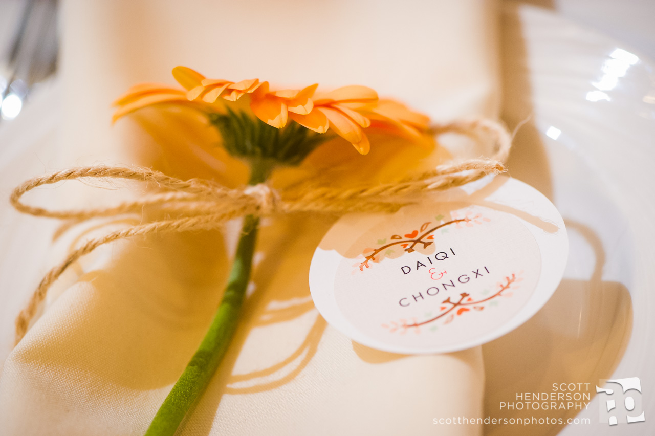 phoebe-alex-wedding-2014-023.jpg
