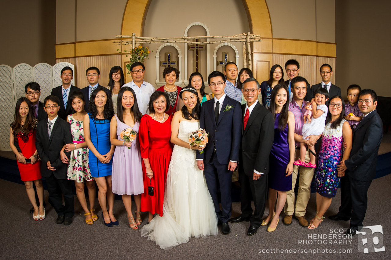 phoebe-alex-wedding-2014-015.jpg