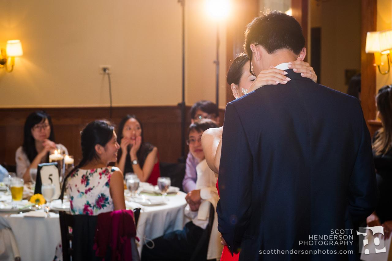 phoebe-alex-wedding-2014-028.jpg