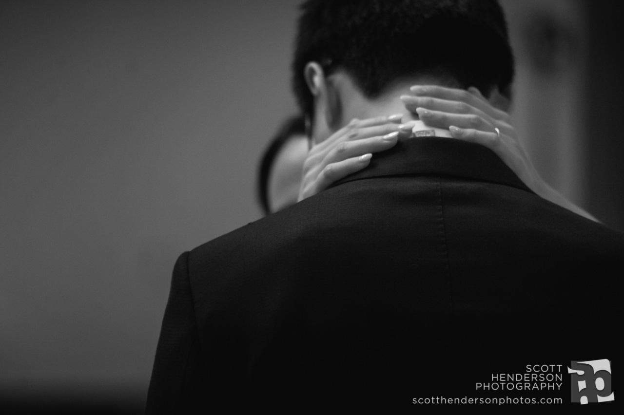 phoebe-alex-wedding-2014-033.jpg