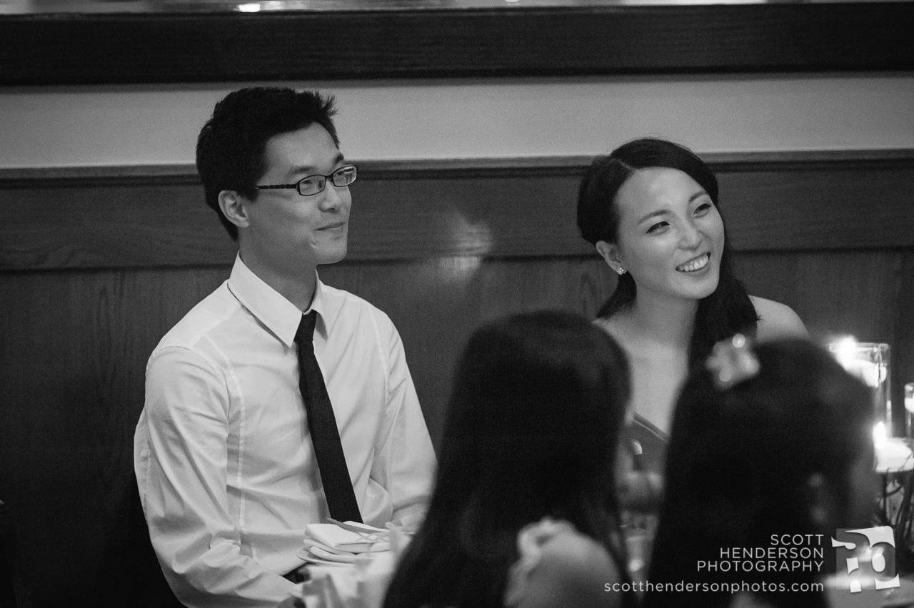 phoebe-alex-wedding-2014-034.jpg