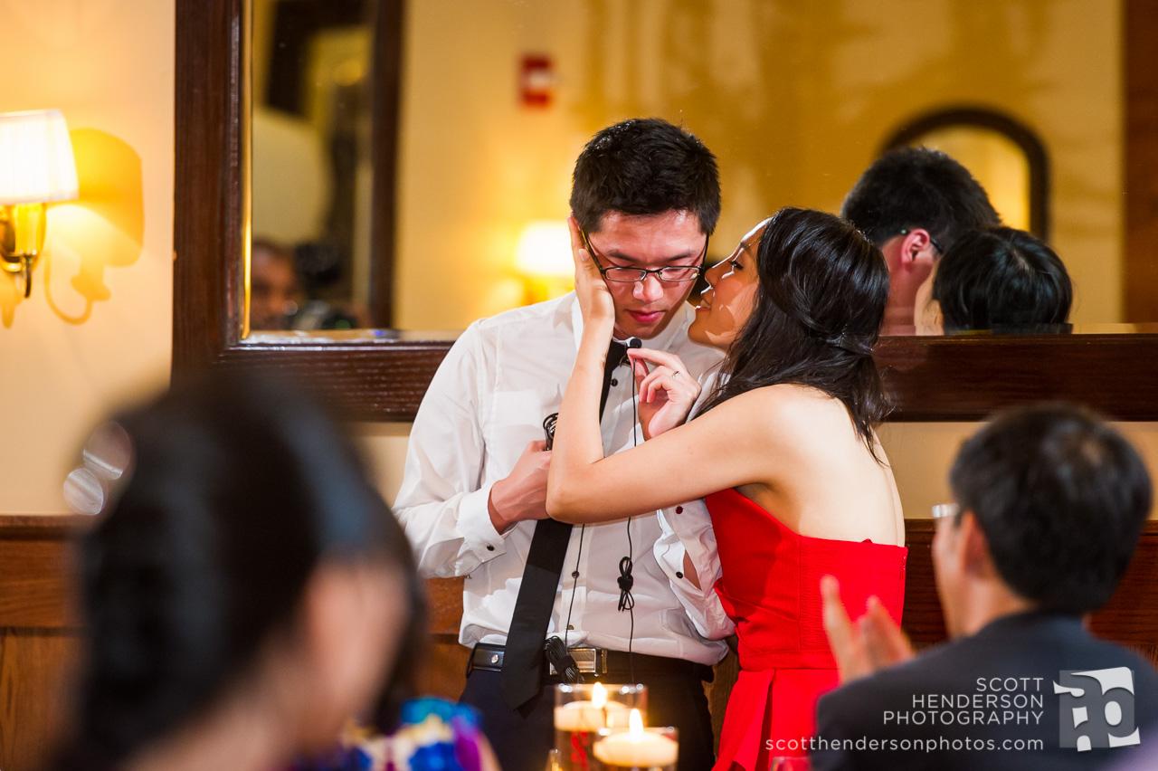 phoebe-alex-wedding-2014-035.jpg