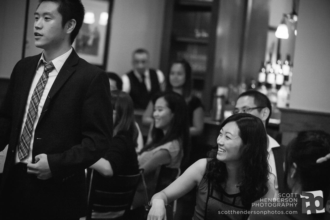 phoebe-alex-wedding-2014-036.jpg
