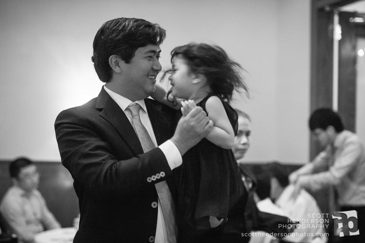 phoebe-alex-wedding-2014-038.jpg