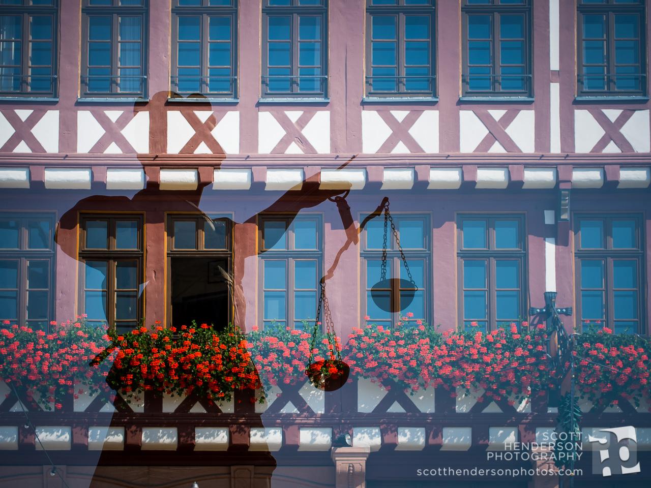 shp-germany-2014-006-blog.jpg