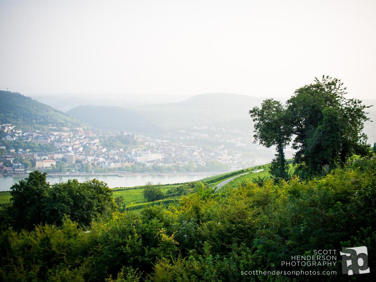 shp-germany-2014-020-blog.jpg