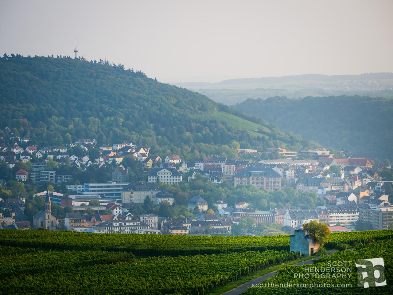 shp-germany-2014-021-blog.jpg