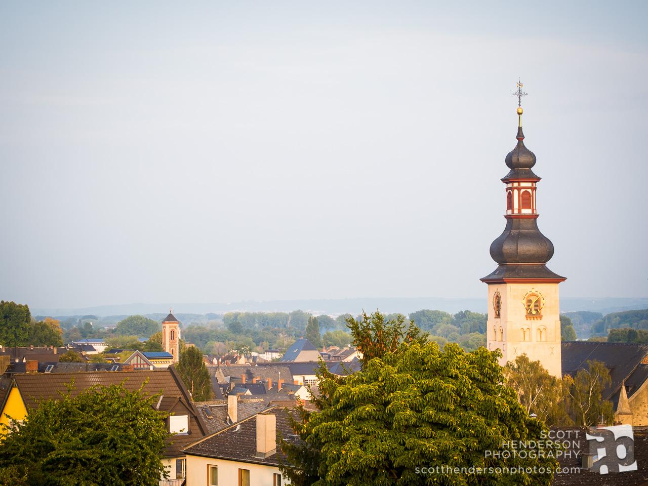 shp-germany-2014-023-blog.jpg