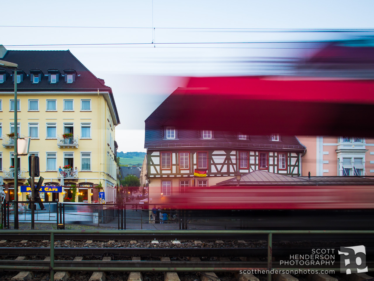 shp-germany-2014-026-blog.jpg