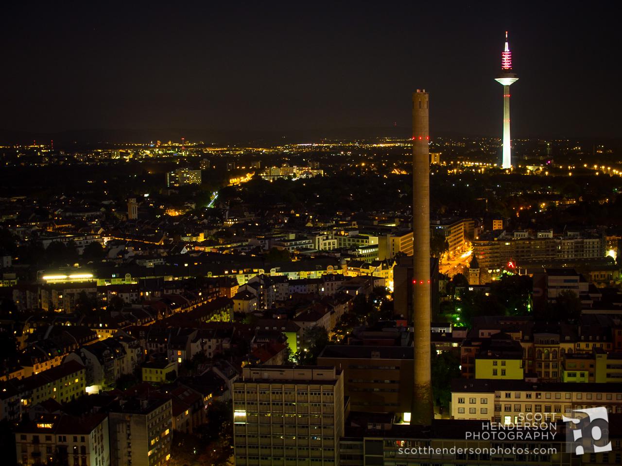 shp-germany-2014-028-blog.jpg