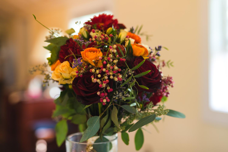 lauren-matt-wedding-001-blog.jpg