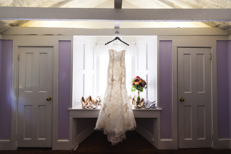 lauren-matt-wedding-004-blog.jpg