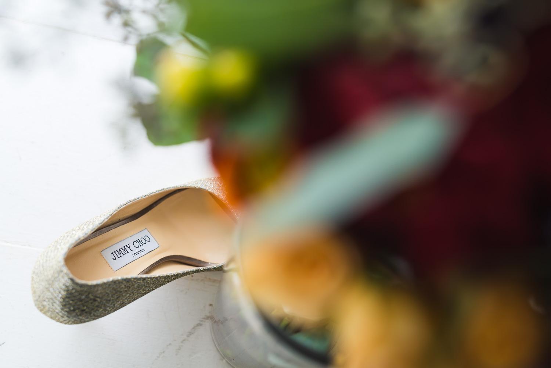 lauren-matt-wedding-005-blog.jpg