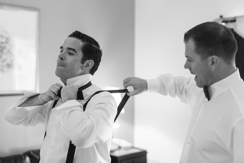 lauren-matt-wedding-008-blog.jpg