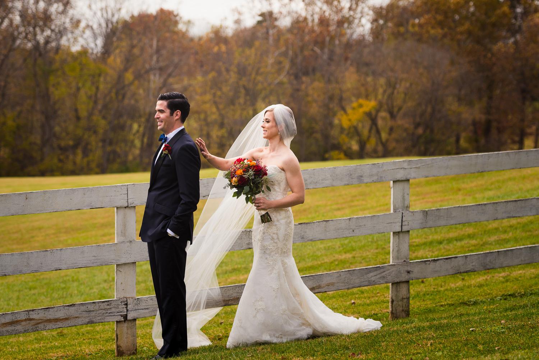 lauren-matt-wedding-015-blog.jpg