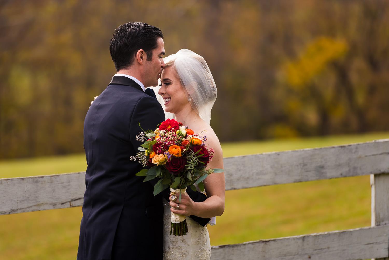 lauren-matt-wedding-016-blog.jpg