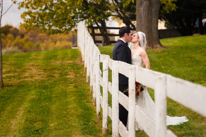 lauren-matt-wedding-017-blog.jpg