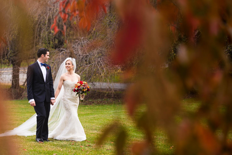 lauren-matt-wedding-018-blog.jpg