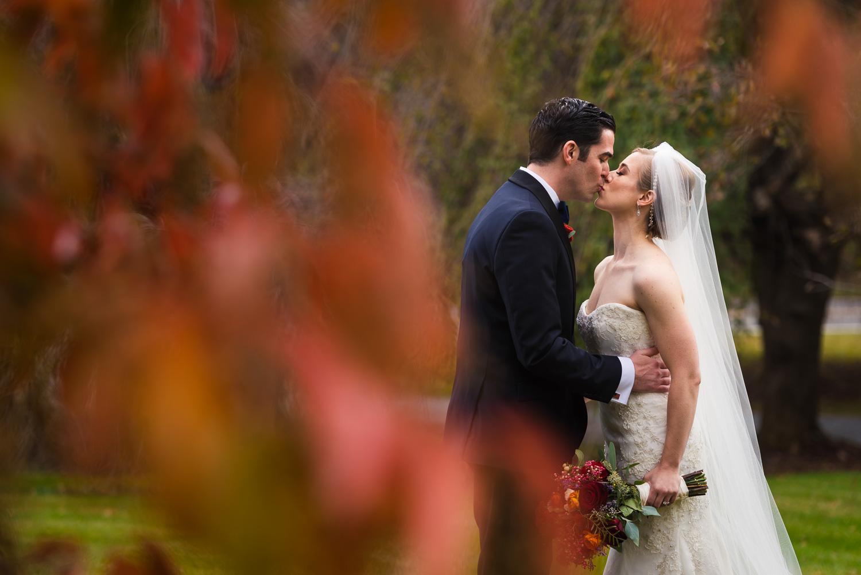 lauren-matt-wedding-019-blog.jpg