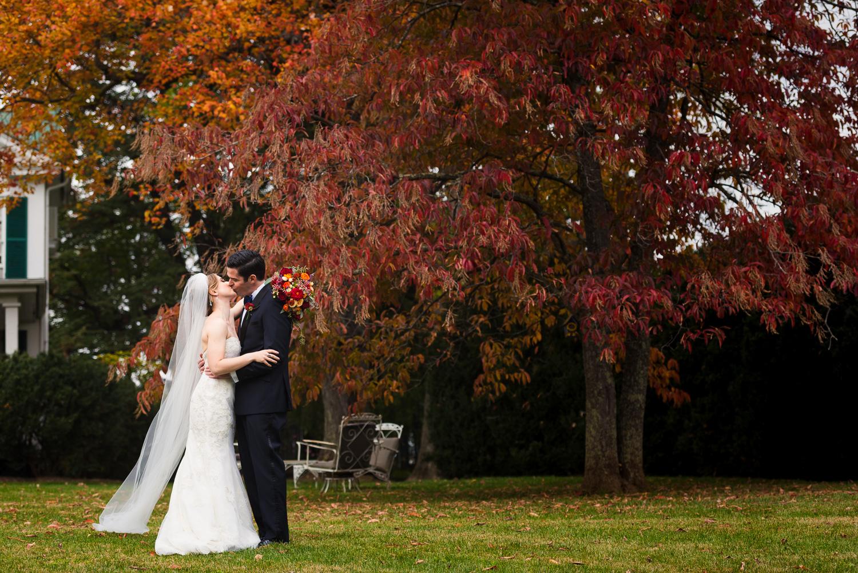 lauren-matt-wedding-020-blog.jpg