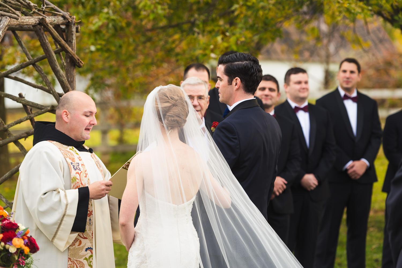 lauren-matt-wedding-024-blog.jpg