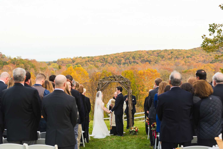 lauren-matt-wedding-025-blog.jpg