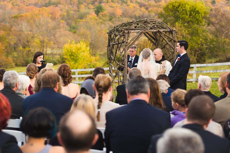 lauren-matt-wedding-026-blog.jpg