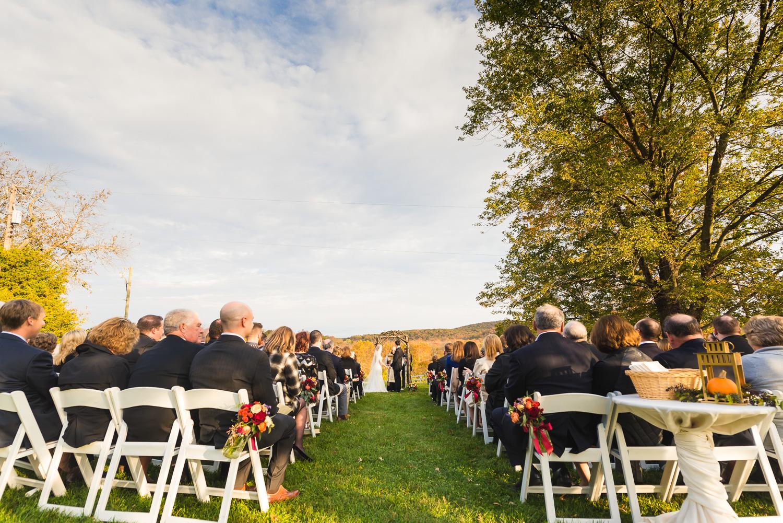 lauren-matt-wedding-027-blog.jpg
